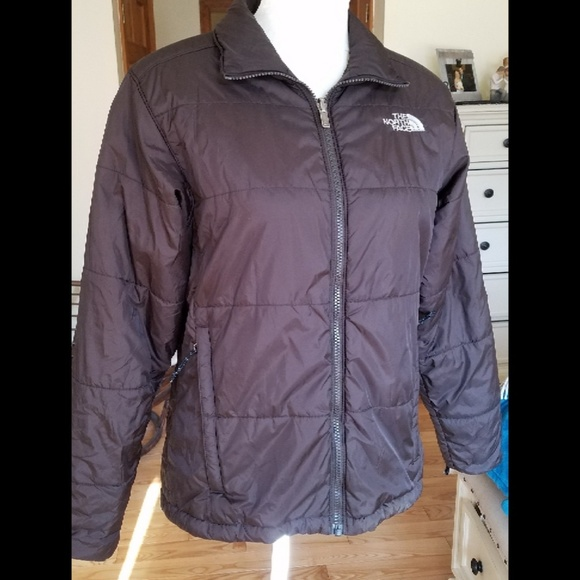 3e693a10e8 The North Face Jackets   Coats